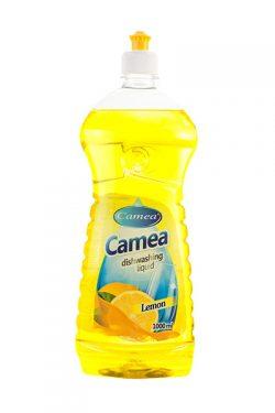 płyny do naczyń dishwashing liquids