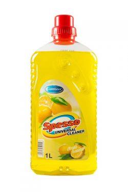 środki czyszczące cleaning detergents